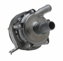 GM (General Motors) - 22901367 - Camaro Zl1 Intercooler Fluid Pump