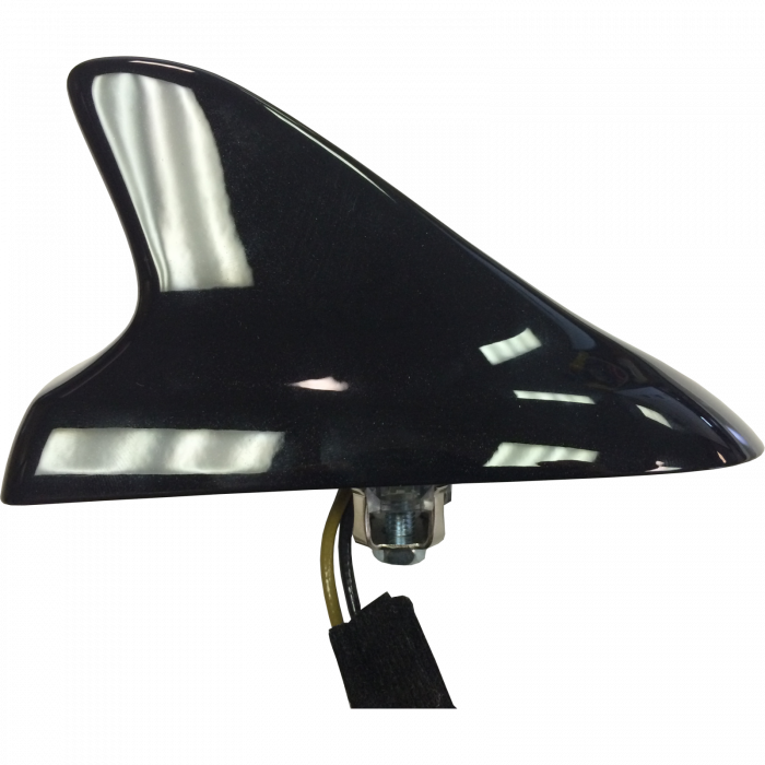 "Chevrolet Performance Parts - 92262446 - 2014 CHEVROLET SS ""SHARK FIN"" ANTENNA"