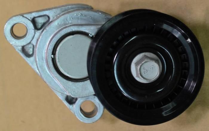 GM (General Motors) - 12569301 - Serpentine Belt Tensioner