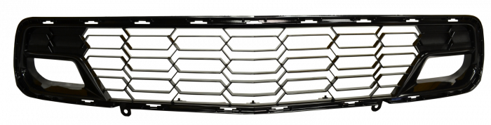 GM (General Motors) - 22790956 - 2015+ Corvette Z06 Lower Grille