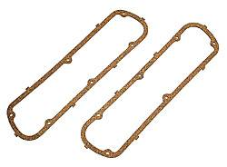 Trans-Dapt Performance Products - Trans-Dapt Performance Products Standard Valve Cover Gasket 4327