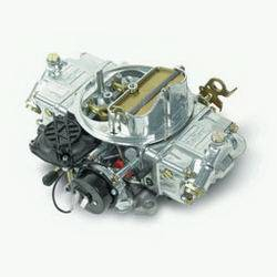 Chevrolet Performance Parts - 19170094 - GM 870 CFM Holley Carburetor - 4160 Style