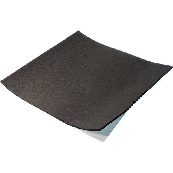 "Heatshield Products - HSP040060 - Heatshield Products db Gasket - 10"" x 10"", 4 pack"