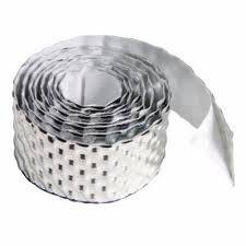 """Heatshield Products - HSP179001 - Heatshield Armor Weld Tape - 1"""" W x 39"""" L"""
