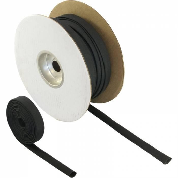 """Heatshield Products - HSP204101 - Heatshield Products Hot Rod Sleeve, 3/8"""" id x 100'"""