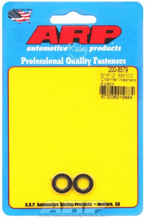ARP - ARP2008579 - ARP-Fast