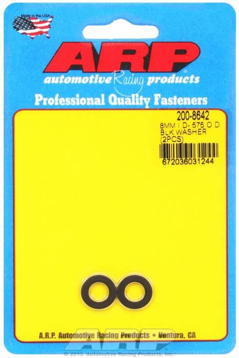ARP - ARP2008642 - M8 ID .575 OD BLACK