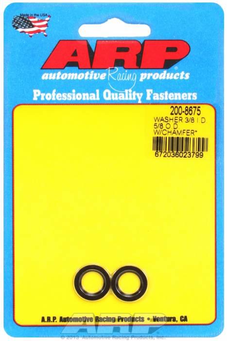 """ARP - ARP2008675 - """"3/8""""""""Id 5/8""""""""Od Machin"""""""