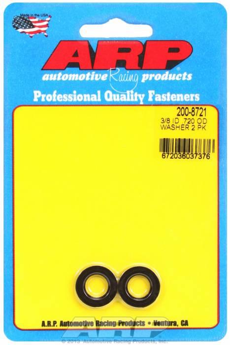 ARP - ARP2008721 - Od Black Washer