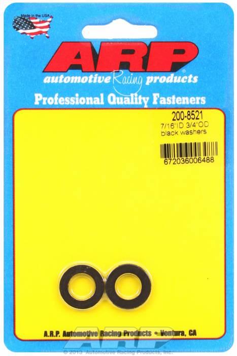 ARP - ARP2008521 - ARP-Fast