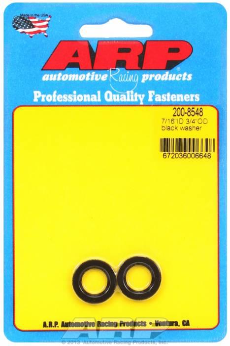 ARP - ARP2008548 - ARP-Fast