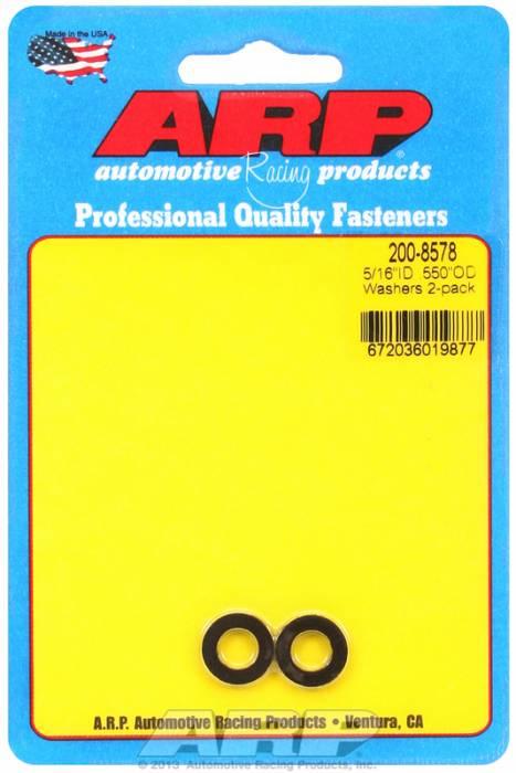 ARP - ARP2008578 - ARP-Fast