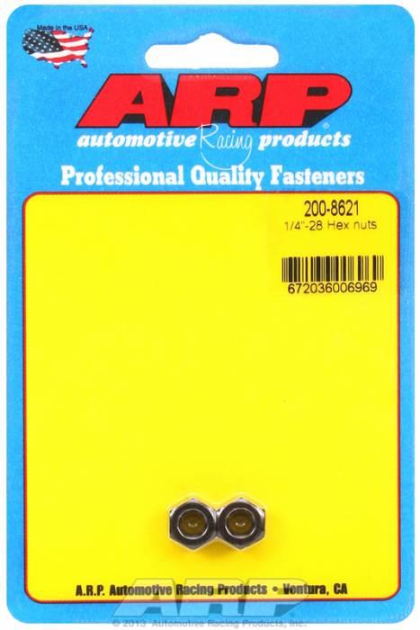 ARP - ARP2008621 - ARP-Fast