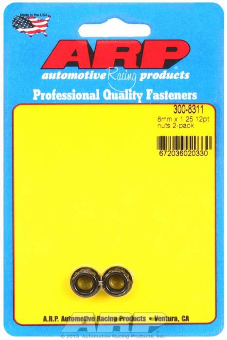 ARP - ARP3008311 - ARP-Fast