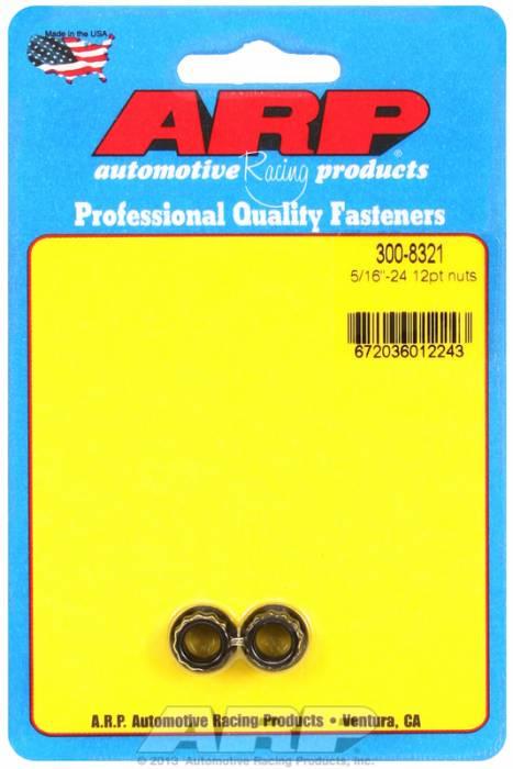 ARP - ARP3008321 - ARP-Fast