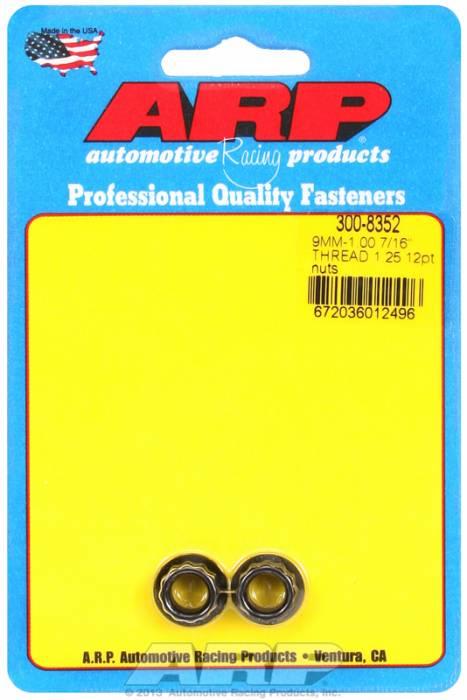 ARP - ARP3008352 - ARP-Fast