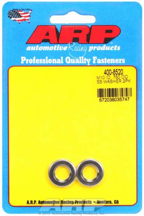 ARP - ARP4008520 - Od S S Chafer Washer