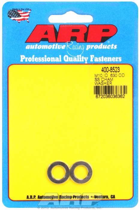ARP - ARP4008523 - Ss C Hafer Washer