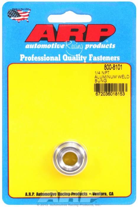 ARP - ARP8008101 - ARP-Fast