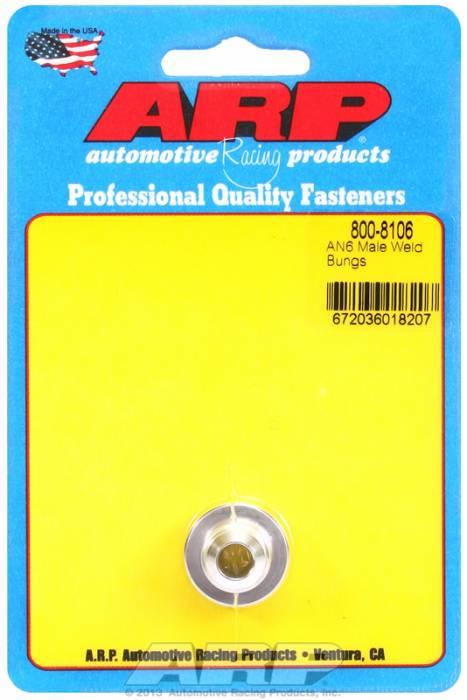 ARP - ARP8008106 - ARP-Fast