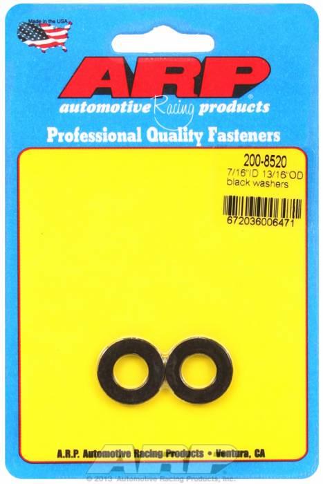 ARP - ARP2008520 - ARP-Fast
