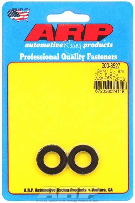 ARP - ARP2008527 - M12 ID .875 OD BLACK