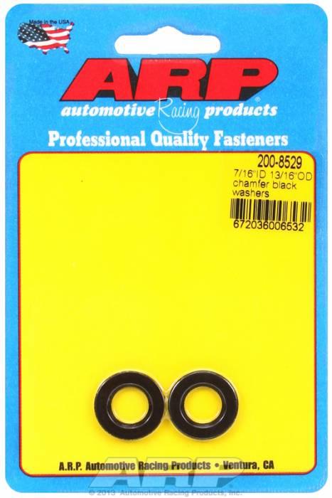 ARP - ARP2008529 - ARP-Fast
