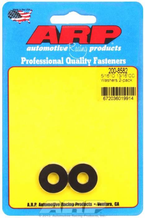 ARP - ARP2008582 - ARP-Fast
