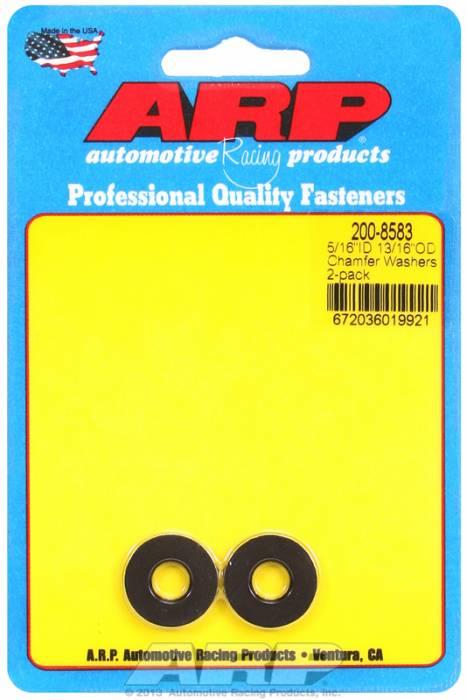 ARP - ARP2008583 - ARP-Fast