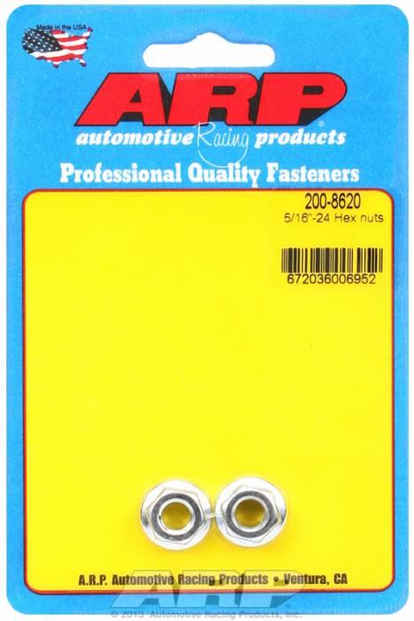 ARP - ARP2008620 - ARP-Fast