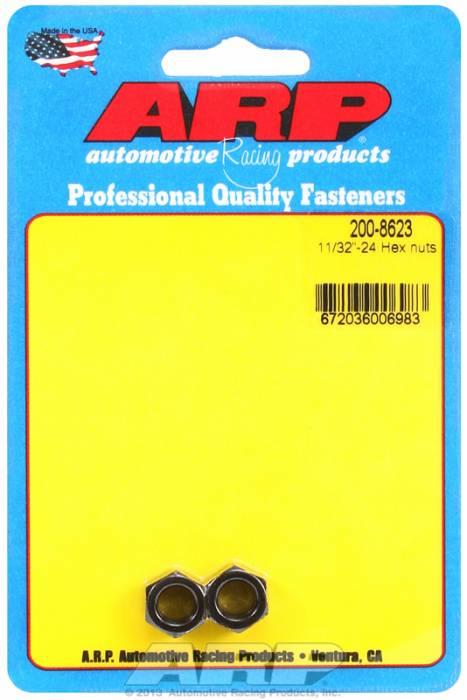 ARP - ARP2008623 - ARP-Fast