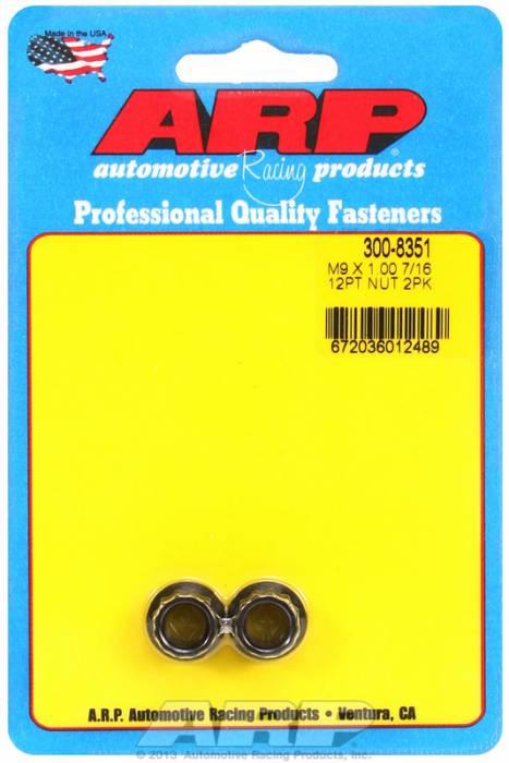 ARP - ARP3008351 - ARP-Fast