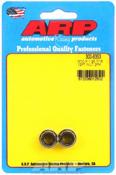 ARP - ARP3008353 - ARP-Fast