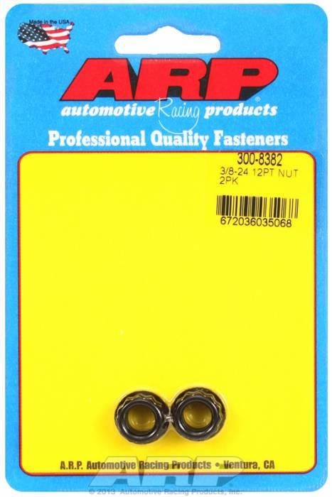 "ARP - ARP3008382 - ""3/8""""24 1/2""""Socket .6"""