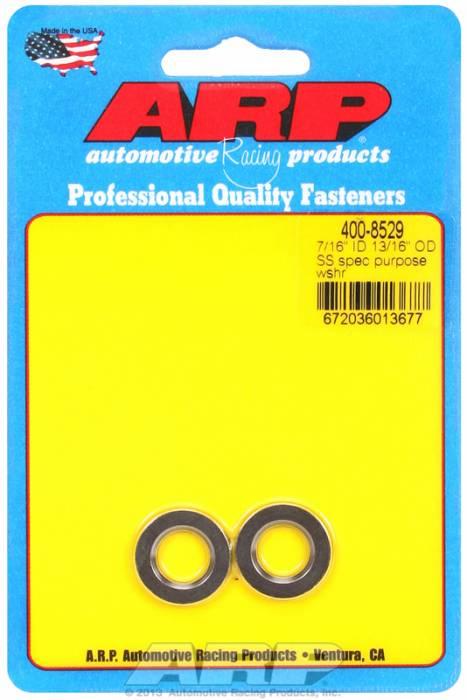 ARP - ARP4008529 - ARP-Fast