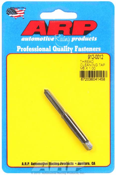 ARP - ARP9120012 - THREAD CLEANING TIP