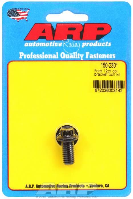 ARP - ARP1502301 - ARP-Fast