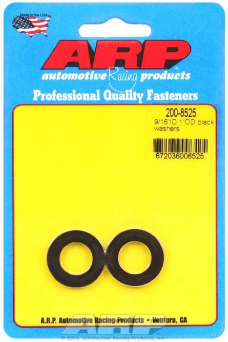 ARP - ARP2008525 - ARP-Fast