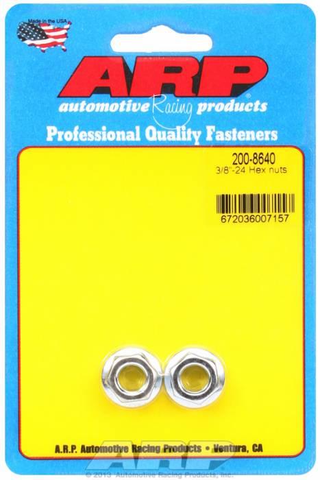 ARP - ARP2008640 - ARP-Fast