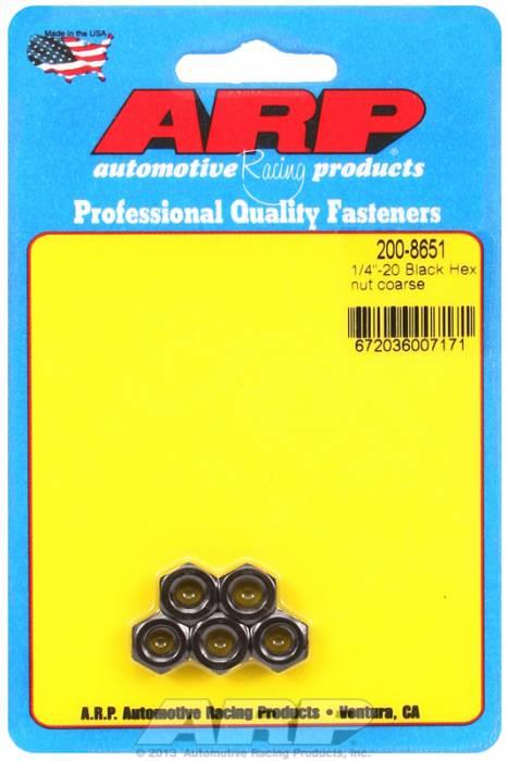 ARP - ARP2008651 - ARP-Fast