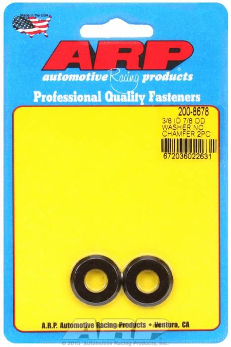 "ARP - ARP2008678 - ""3/8""""Id 7/8""""Od (Radiu"""