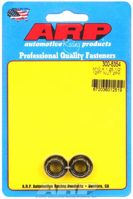 ARP - ARP3008354 - ARP-Fast