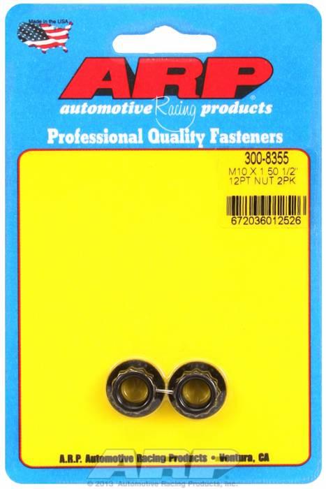 ARP - ARP3008355 - ARP-Fast