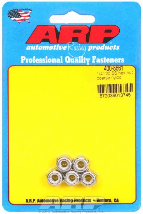 ARP - ARP4008661 - ARP-Fast