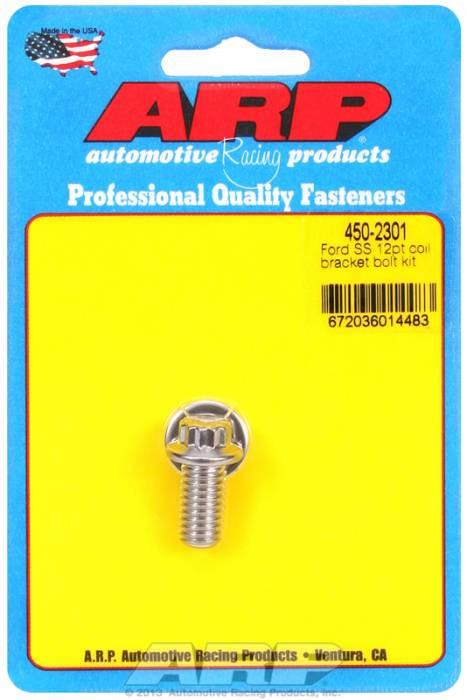ARP - ARP4502301 - ARP-Fast