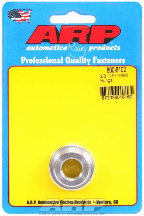 ARP - ARP8008102 - ARP-Fast