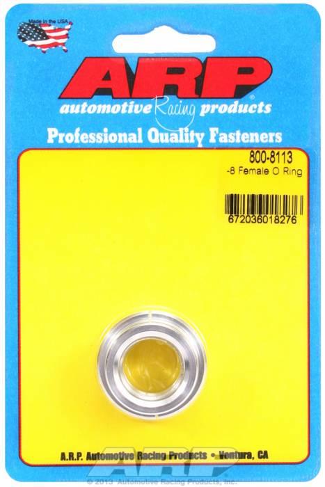 ARP - ARP8008113 - ARP-Fast