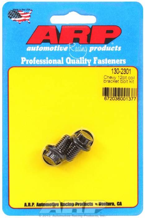 ARP - ARP1302301 - ARP-Fast