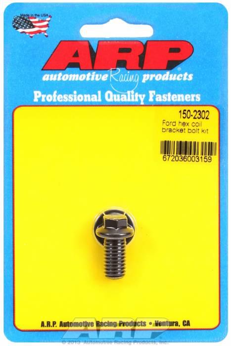 ARP - ARP1502302 - ARP-Fast