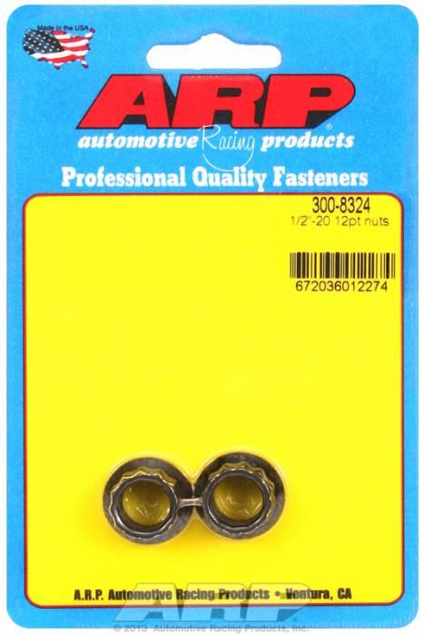 ARP - ARP3008324 - ARP-Fast